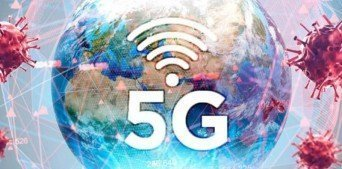 5G Teknolojisi ve Covid-19 Üzerindeki Etkisi