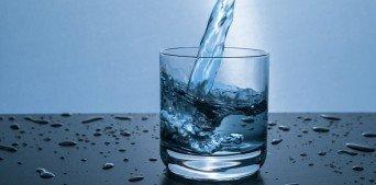 Bir Damla Su Hayat Demektir. Önemi İse Çok Daha Fazlası!