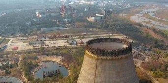 Çernobil Orman Yangınları Ve Ortaya Çıkardığı Çevresel Tehdit