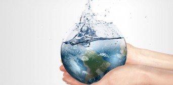 Dünya Genelinde Su Kaynaklarının Durumu