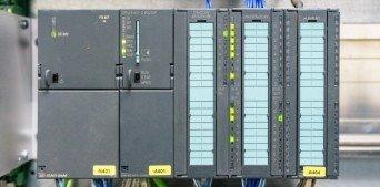 Atıksu Arıtma Tesislerinde Otomasyon ve SCADA Uygulamaları