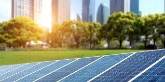 Sürdürülebilir Yaşam İçin Enerji-Çevre İlişkisinin Önemi
