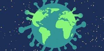 Virüslerin ve Bakterilerin Dezenfeksiyonunda Ozon Kullanımı