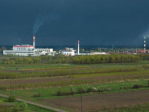 Sera Gazı Emisyonlarının Hesaplanması