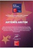 GPTW Türkiye En İyi İşveren Ödülü